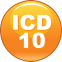 Amber ICD-10 2013 icon