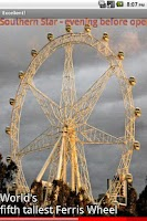 Screenshot of Top 10 Ferris Wheels 1 FREE