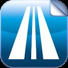 KFZ-Fahrtenbuch Mobile 4 icon
