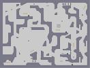 Thumbnail of the map 'Tcartsba'