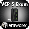 VCP5 Exam Prep (Vmware VCP 5) icon
