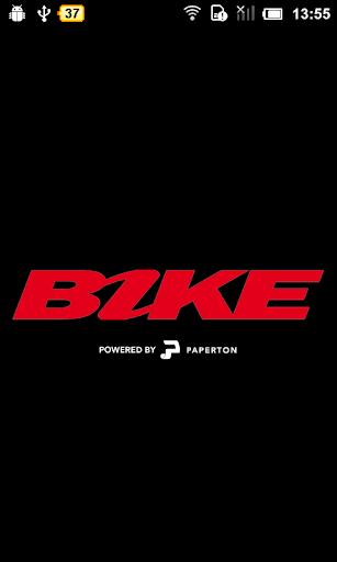 Bike Suomi