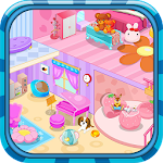 Interior Home Decoration 1.0.1 Apk