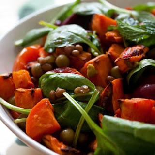 Potato Salad With Peas And Carrots Recipes