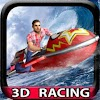 Riptide Racer (3D Racing Game)