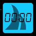 Regatta Scoreboard icon