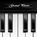 Yeni grand Piano icon