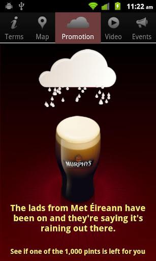 玩生活App|Murphys When It Rains It Pours免費|APP試玩