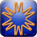 Montgomery Bank Mobile Banking icon