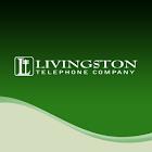 Livingston Phonebook icon