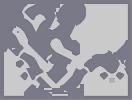 Thumbnail of the map 'Tristan an der Bar'