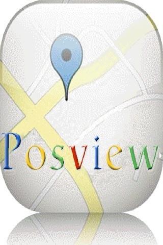 Posview