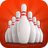 Download Full Bowling 3D Extreme 1.1 APK