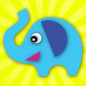 Pooza - FREE Puzzles for Kids