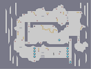 Thumbnail of the map 'Hipocricy'