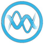 Waves - Tuner file APK Free for PC, smart TV Download