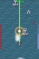 Screenshot of Nebtrix Freeware