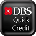 App DBS Quick Credit APK for Windows Phone