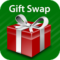 Gift Swap icon