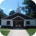 Download Bible Truth Baptist Church APK