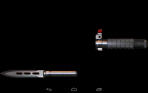 Guns APK for Ubuntu