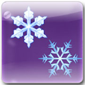 Neve Live Wallpaper Pro icon