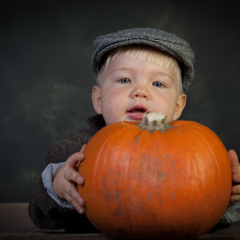 halloween is coming 2 by Marek Kuzlik - Babies & Children Toddlers ( mk wedding photography, marekkuzlik photography, children photography coventry )