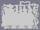 Thumbnail of the map 'circuit'