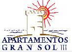 Apartamentos Turísticos Gran Sol | Zahara de los Atunes | Web Oficial
