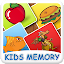 Kids Memory APK for iPhone