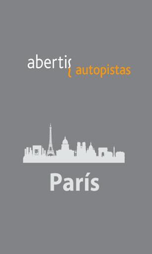 abertis París