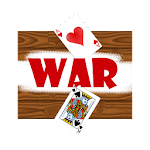 War - Card game - Free 2.0.9 Apk