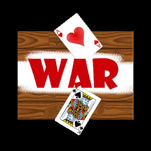 free casino apps