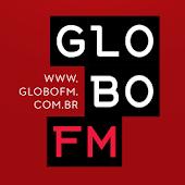 App Globo FM APK for Windows Phone