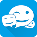 App Palmchat- Chat, Love, Dating APK for Windows Phone