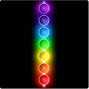 7 chakras   android apps on google play