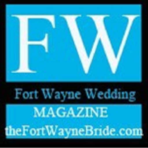fort wayne wedding app. Black Bedroom Furniture Sets. Home Design Ideas