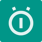 Uptime (Time Since Last Boot) file APK Free for PC, smart TV Download