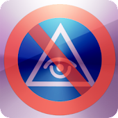 Download Ultimate Conspiracy APK for Laptop