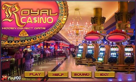 Casino juegos gratis descargar