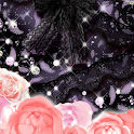 Kira Kira☆Jewel(No.114)Free icon