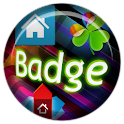 Badge Theme GO/Apex/Nova icon