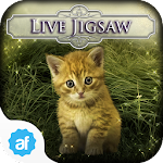 Hidden Jigsaws - Cat Tailz 1.0.18 Apk