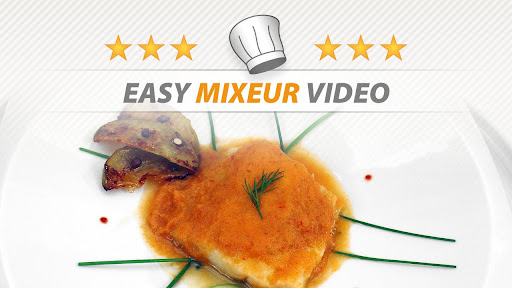 EASY MIXEUR VIDEO
