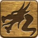 Magic Totem icon