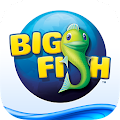 Big Fish Games App APK for Kindle Fire