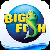 Big Fish Games App APK baixar