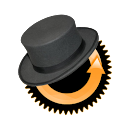 ROM Manager (Premium) file APK Free for PC, smart TV Download