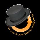 ROM Manager (Premium) icon