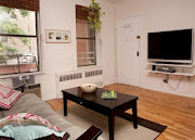 Kips Bay Holiday Apartment in Mahattan